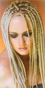 hair braiding styles easy basic