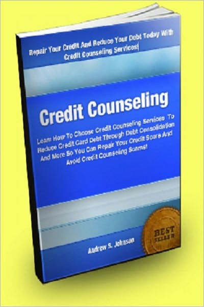 Credit Counseling: Learn How To Choose Credit Counseling ...