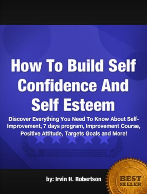 Best Self Improvement Audiobooks Reddit
