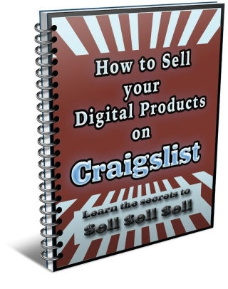 How To Sell Your Digital Products On Craigslist Learn The   Craigslist Spiral Staircase For Sale By Owner   Argus Brewery   Stair Case   Staircase Kits   Furniture   Senior Prank