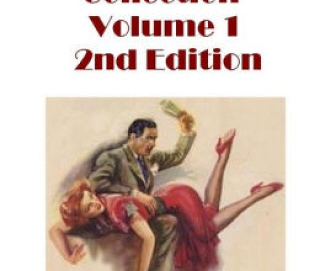 The Naughty Wives Collection Volume 1 By Rollin Hand Nook Book Ebook Barnes Noble