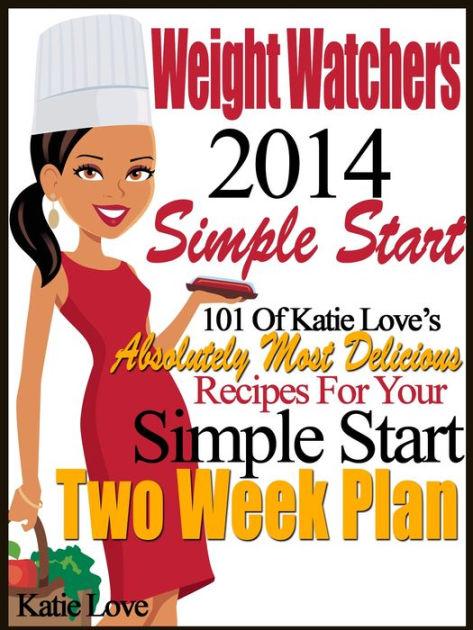 weight watchers 2017 simple start 101 of katie loves
