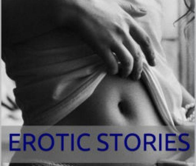 Erotic Stories Quickies Collection Nineteen By Rebecca Scott Nook Book Ebook Barnes Noble