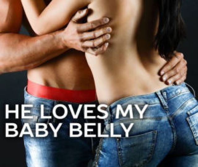 Home From College He Loves My Baby Belly Stepbrother Stepsister Pregnancy By Riley Moss Nook Book Ebook Barnes Noble