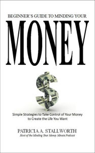 Free eBooks, Personal Finance & Investing, Business, NOOK