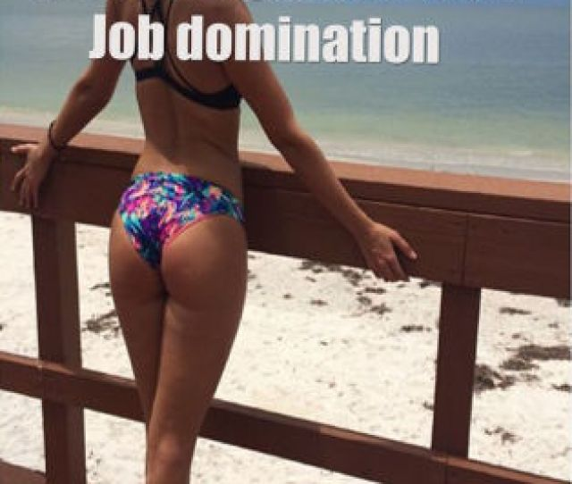 Erotica Big Cock Blow Job Domination