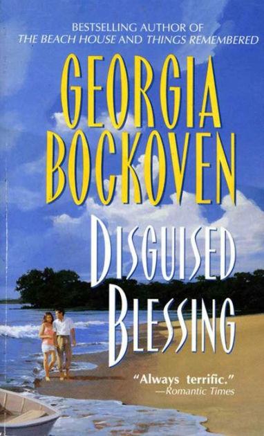 Georgia Bockoven Books