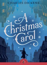 A Christmas Carol by Charles Dickens, Paperback | Barnes & Noble®