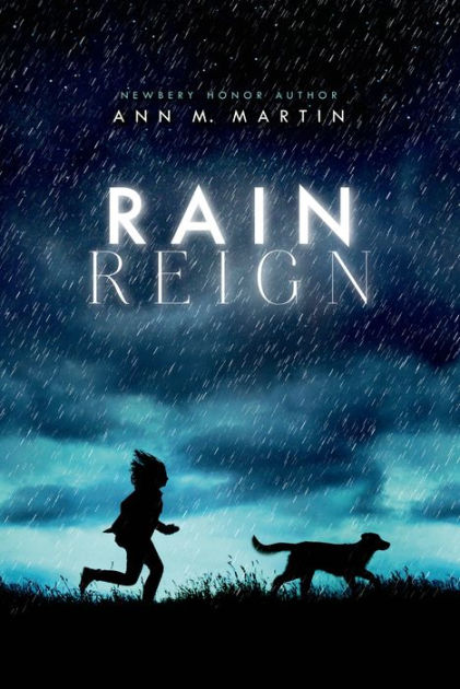 Image result for Rain reign