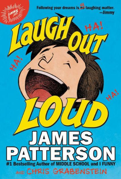 Laugh Out Loud Novels
