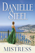 Title: The Mistress: A Novel, Author: Danielle Steel