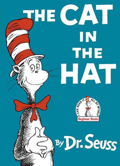 Image result for dr seuss books