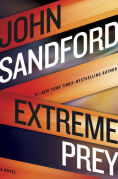 Title: Extreme Prey (Lucas Davenport Series #26), Author: John Sandford