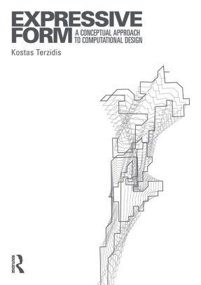 KOSTAS TERZIDIS EXPRESSIVE FORM PDF