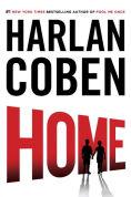 Title: Home (Myron Bolitar Series #11), Author: Harlan Coben