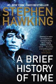 Stephen Hawking Big Bang Theory : stephen, hawking, theory, Graph, Tree,, Theory,, Theories, Science,, Barnes, Noble®