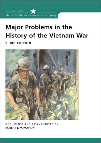 Major Health Issues Vietnam