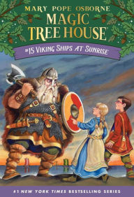 Vacation Under The Volcano Magic Tree House Series 13 By Mary Pope Osborne Sal Murdocca Paperback Barnes Noble