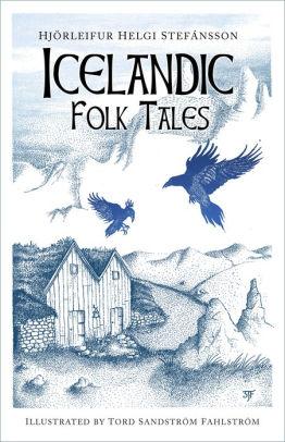 Where Is Helgi : where, helgi, Icelandic, Tales, Hjörleifur, Helgi, Stefánsson, (eBook), Barnes, Noble®