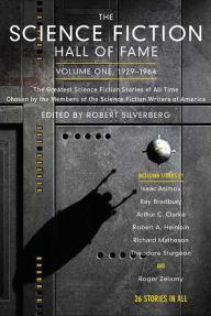 Science Fiction Short Stories: Aliens, Space & Fantasy Online