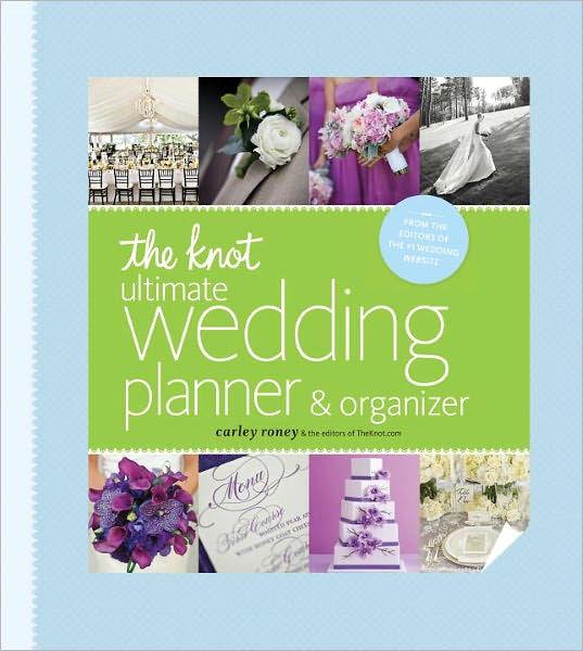Martha Stewart Top Wedding Planners