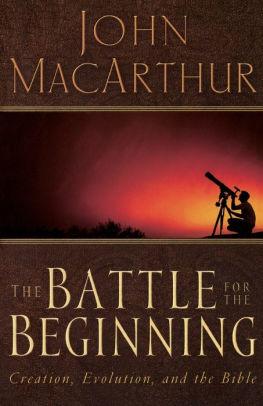 Barnes And Noble Macarthur : barnes, noble, macarthur, Battle, Beginning, MacArthur,, Paperback, Barnes, Noble®