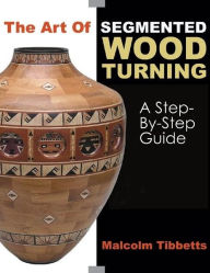 Woodturning Christmas Ornaments With Dale L Nish