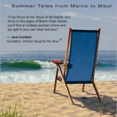 Nantucket Beach Chair Company Rental Kansas City Diaries By Janet E Spurr Paperback Barnes Noble
