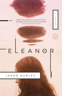 Image result for eleanor jason gurley