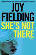 Title: She's Not There, Author: Joy Fielding