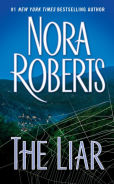 Title: The Liar, Author: Nora Roberts