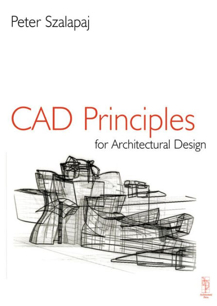 CAD Principles for Architectural Design: Analytical