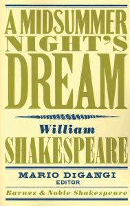 10 shakespearean romances ranked