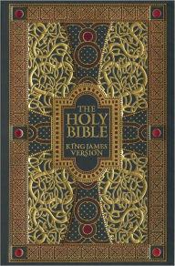 Image result for holy bible king james version