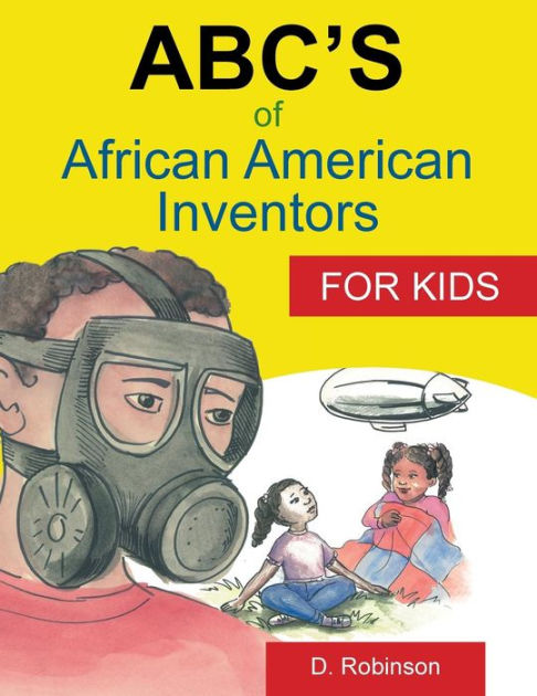 Black Inventors History And Inventions Food