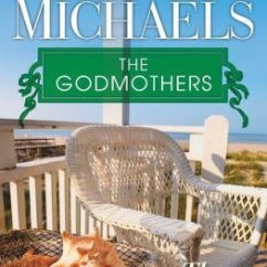 Chair Covers Michaels Desk Mat Target The Scoop Godmothers Series 1 By Fern Paperback