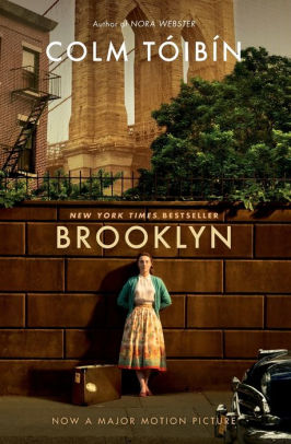 Brooklyn by Colm Toibin, Paperback | Barnes & Noble®