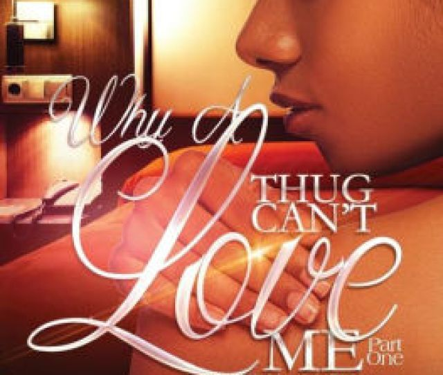 Why A Thug Cant Love Me A Bbw Love Story By Monica Jeremie Paperback Barnes Noble