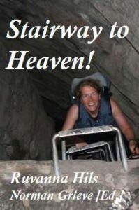 Stairway to Heaven!: Elbsandsteingebirge (Germany). by ...