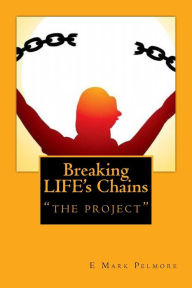 Breaking LIFE's Chains: