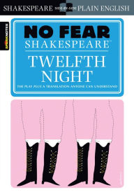 Henry IV Part 1 Folger Shakespeare Library Series by
