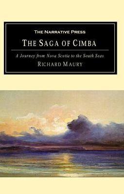 the saga of cimba