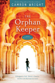 Image result for the orphan keeper