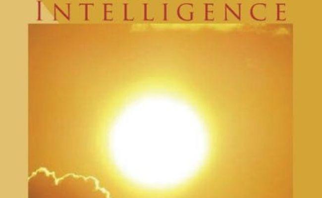 Central Intelligence Vfx Breakdown The Rock - CGMeetup