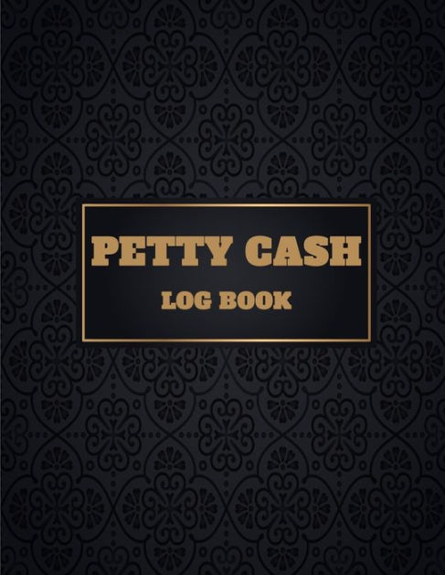 Use the following guidelines for h. Petty Cash Log Book 6 Column Ledger Payment Record Tracker Manage Cash Going In Out Simple Accounting Book Recording Your Petty Cash Ledger Petty Cash Receipt Book Manage Cash In Out Payment