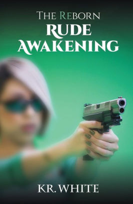 the reborn rude awakening