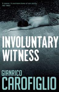 Three Books in the Guido Guerrieri Series by Gianrico Carofiglio