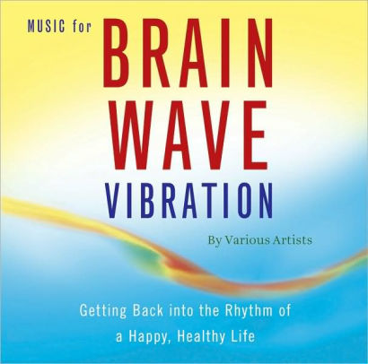 music for brain wave