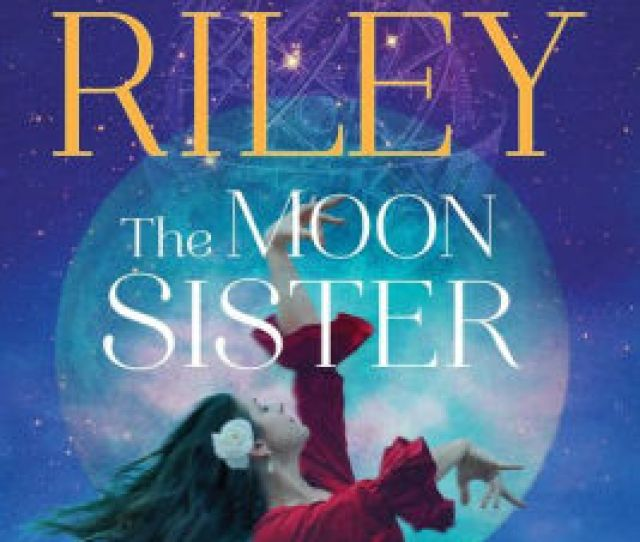 The Moon Sister Seven Sisters Series 5