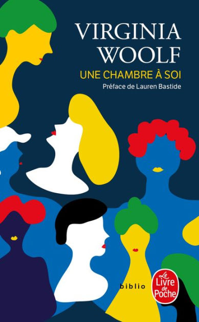 Une Chambre à Soi Virginia Woolf : chambre, virginia, woolf, Chambre, Virginia, Woolf, (eBook), Barnes, Noble®